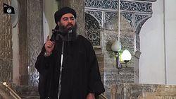 L'esercito iracheno conquista la moschea in cui venne proclamato lo Stato