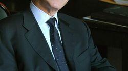 Al musicologo Gossett l'Italia deve moltissimo, ma se n'è ricordata
