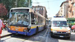 L'azienda del trasporto pubblico di Torino sotto inchiesta, 9 indagati alla Gtt per falso in