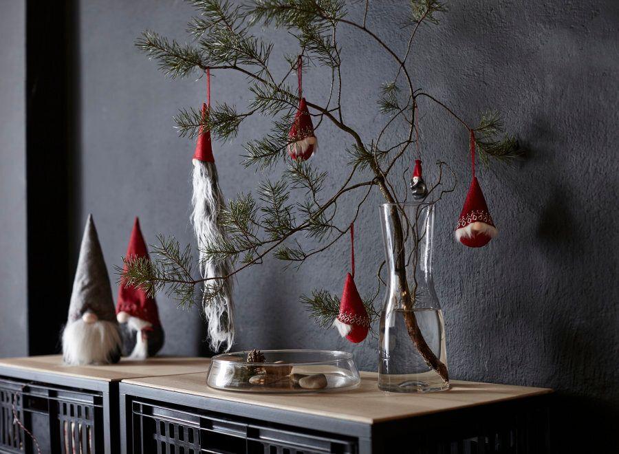 Addobbi Natalizi Ikea.15 Cose Che Trovate Da Ikea Per Addobbare Al Meglio E A Poco Prezzo La Vostra Casa Per Il Natale L Huffpost