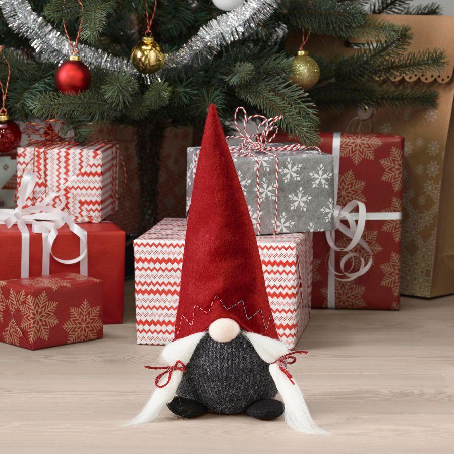 Decorazioni Natalizie A Poco Prezzo.15 Cose Che Trovate Da Ikea Per Addobbare Al Meglio E A Poco Prezzo La Vostra Casa Per Il Natale L Huffpost
