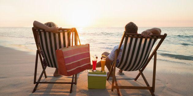 Un divario di quasi 20 anni tra le pensioni nella stessa famiglia: il padre a 57 anni è libero, il figlio...