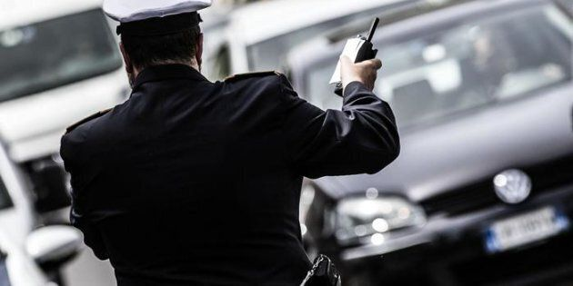 Due vigili feriti da colpi di arma da fuoco nel milanese. L'ipotesi di un omicidio