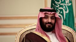 Il cambio di rotta dell'erede al trono dell'Arabia Saudita: