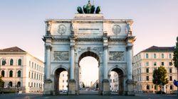 10 motivi + uno (tutto italiano) per cui vale la pena visitare