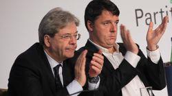 Gentiloni può stare sereno? Renzi apre un nuovo fronte: no alla pensione a 67 anni dal 2019. Gelo dal