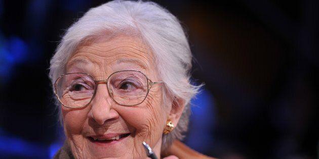Lutto nel mondo della cultura: è morta la celebre antropologa Amalia