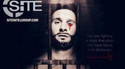 L'Isis minaccia i Mondiali: in rete immagine di Messi prigioniero che piange
