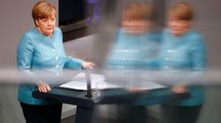 Angela vota no, ma la Germania approva i matrimoni gay anche grazie a