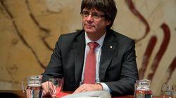 Il mancato compromesso tra Catalogna e