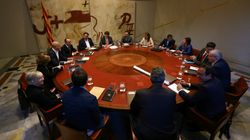 Puigdemont non convoca le elezioni in Catalogna: