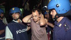 Doppia condanna della Corte di Strasburgo all'Italia: fu tortura a Bolzaneto e nel carcere di
