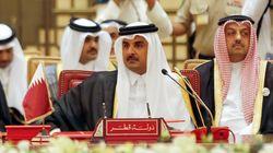 Il Qatar vuole eliminare la kafala, la moderna forma di schiavitù che ha causato la morte di migliaia di lavoratori