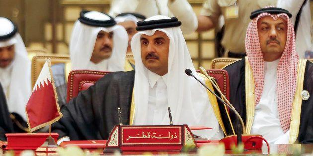 Il Qatar vuole eliminare la kafala, la moderna forma di schiavitù che ha causato la morte di migliaia...