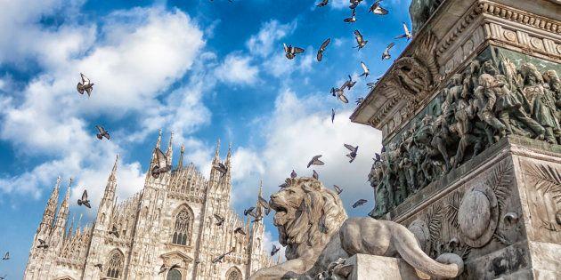 """Milano, le nuove sfide da """"smart city"""" e la questione autonomia post"""
