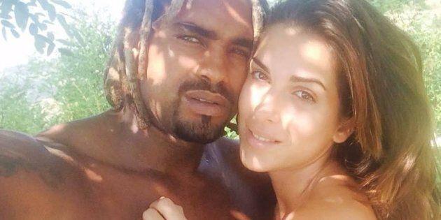 L'ex fidanzato di Gessica Notaro è stato condannato a 8 anni per averla stalkerizzata prima di aggredirla...