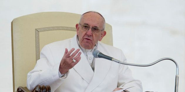 Il Papa licenzia il Prefetto della Congregazione Muller.Il gesuita Ladaria nuovo prefetto Dottrina