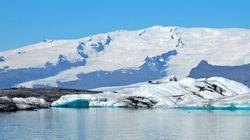 Un elicottero russo si è schiantato nell'Artico, otto persone a