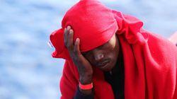 L'Europa non capisce cosa è la Libia e lascia sola
