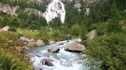 15 imperdibili cascate italiane di cui (forse) non avete mai sentito