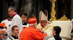 La Chiesa italiana guarda alle elezioni e sogna la ricostruzione. Il monito ai politici: