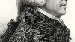 Inet, Adam Smith e il ruolo dell'economia nella