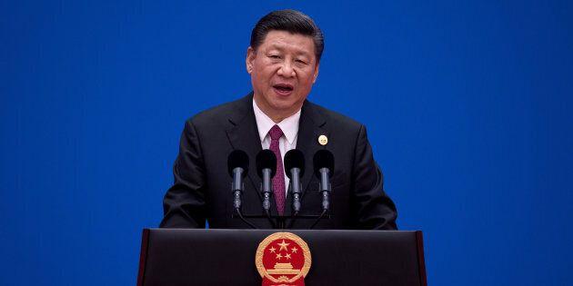 Linea dura della Cina su Hong Kong. Il presidente Xi Jinping:
