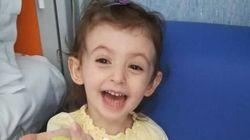 Trovati i donatori per la piccola Elisa, ma non ancora quello compatibile al 100%. Il padre: