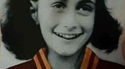 Anna Frank, Bruno Giordano e il minority reportdella