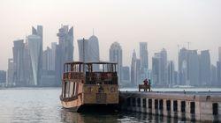 Sul blocco del Qatar gli Stati del Golfo prolungano l'ultimatum di 48