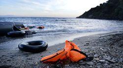 Migranti, l'Europa come Ponzio