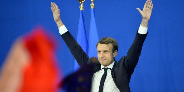 Riforme e Referendum: la rupture di Macron. Ma sui migranti gela