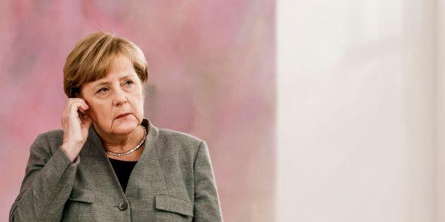 Tensioni fra Liberali e Verdi, Merkel alla mediazione impossibile. Dagli equilibri del