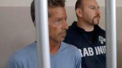 Bossetti in carcere pensava a come guadagnare con Yara: