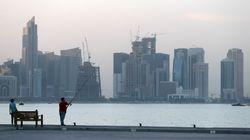 Il Qatar risponde alle condizioni del fronte saudita. Trump: