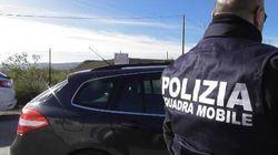 Arresti per Mafia in Puglia, coinvolti anche due