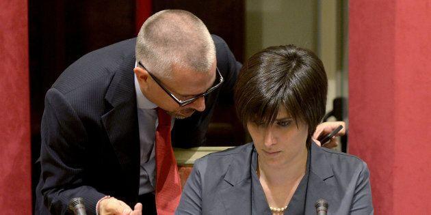 Il caso-Giordana, M5s, e la