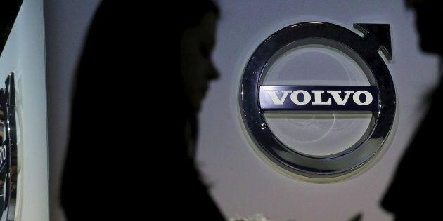 La svolta elettrica di Volvo, dal 2019 addio al motore a