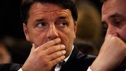Attento Renzi, tra Gentiloni