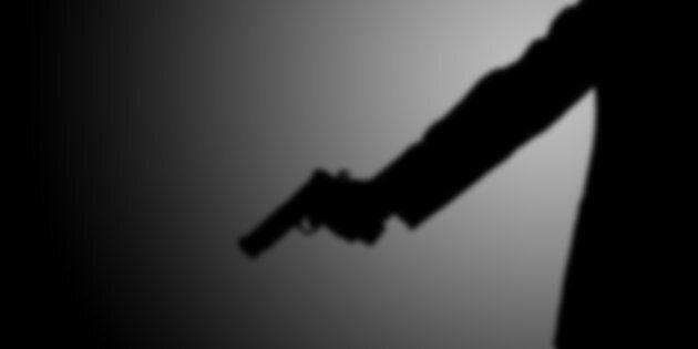 Boss di Bagheria ordina l'omicidio della figlia perché aveva una storia con un carabiniere: