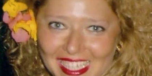 La figlia muore sotto i ferri a Padova, la mamma lo viene a sapere solo 1 ora