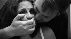 Un bacio se rubato non è amore, è