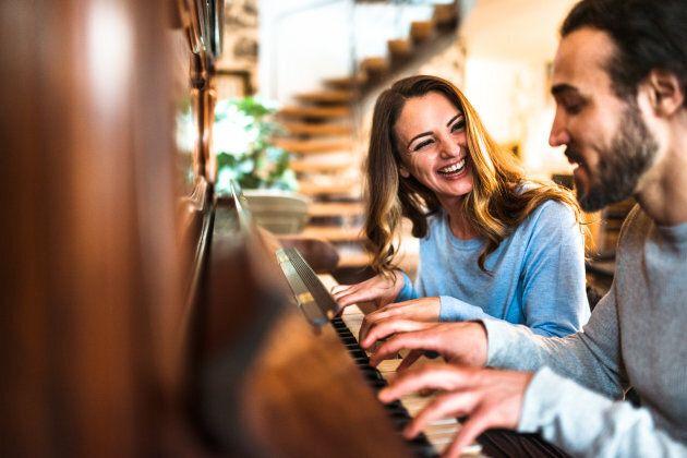 5 semplici abitudini delle persone più
