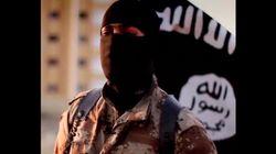 Nuove tattiche del terrore, il piroterrorismo e la fire