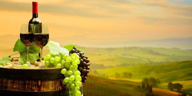 La Toscana vola nell'export, ma non chiede più un'autonomia