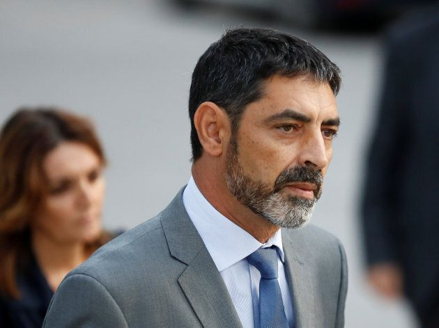 Josep Lluis