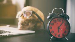 Se hai 36 anni (o meno) non andrai in pensione prima dei 70
