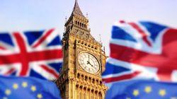 Bbc: per la Bank of England con la Brexit si potrebbero perdere 75mila posti di lavoro in ambito