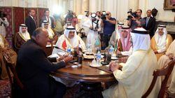 Crisi del Golfo, è scontro frontale. Riad e gli altri respingono le contro-condizioni di