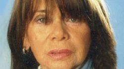 Albergatrice di Jesolo muore e lascia in eredità 1 milione di euro ai